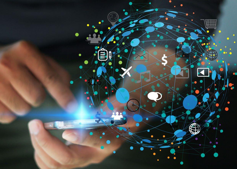 pemasaran digital malaysia