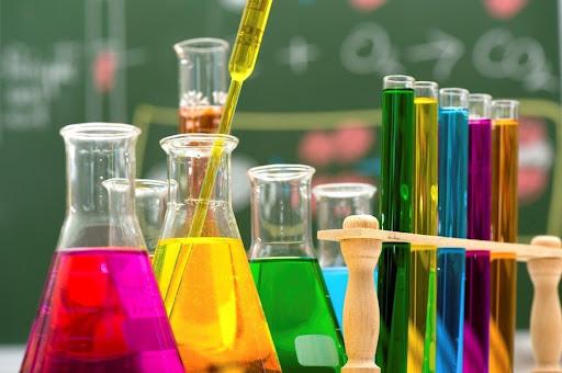 Sodium Naphthalene Sulphonate malaysia chemical